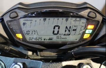 Suzuki Gsx S 750a - Foto #5