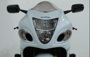 Suzuki Gsx 1300 Ra Hayabusa - Foto #10