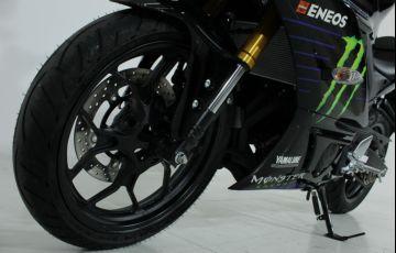 Yamaha YZF R3 (ABS) - Foto #5