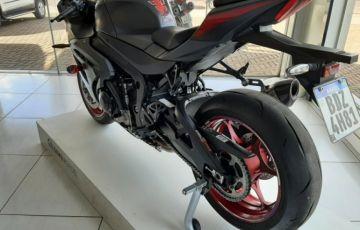 Suzuki Gsx R 1000 - Foto #9