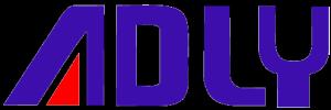 Logo Adly