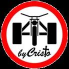 Logo by Cristo