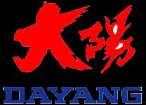 Logo Dayang