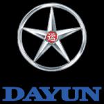 Logo Dayun