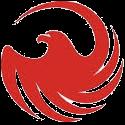 Logo FYM