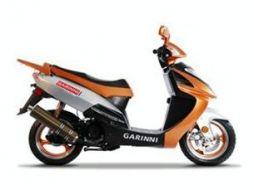 Garinni GR 150t3