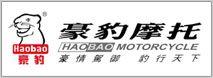 Logo HaoBao