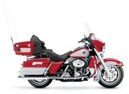 Harley-Davidson EG
