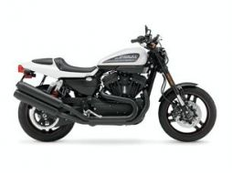 Harley-Davidson Sportster 1200X