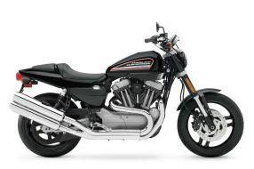 Harley-Davidson XR
