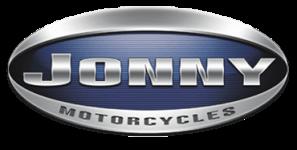 Logo Jonny