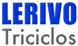 Logo Lerivo