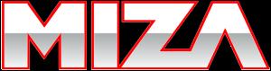 Logo Miza