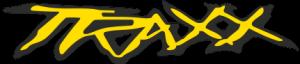 Logo Traxx