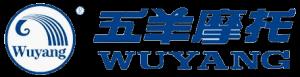 Logo Wuyang