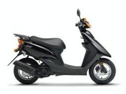 Yamaha Jog 50