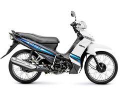 Yamaha T115