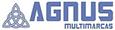 Agnus Multimarcas
