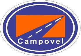 Campovel Veículos