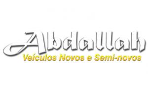 Abdallah Veículos