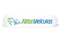 Airton Veículos