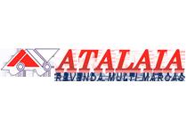 Atalaia Multimarcas
