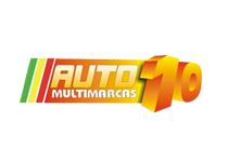 Auto10 Multimarcas