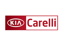 Kia Carelli Concessionária Kia