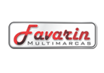 Favarin Multimarcas