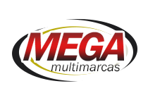 Mega Multimarcas