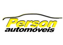 Person Automóveis