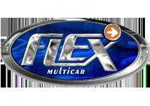 Flex Multicar