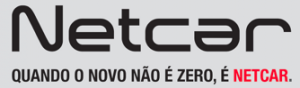 Netcar Multimarcas