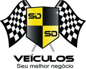 SD Veículos
