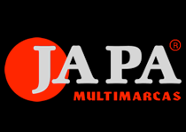 Japa Multimarcas
