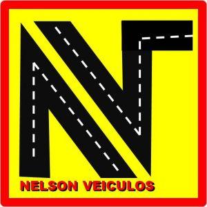 Nelson Veículos