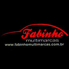 Fabinho Multimarcas
