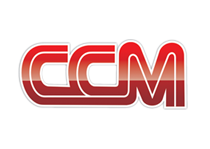 CCM Veículos