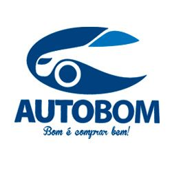 Autobom Veículos