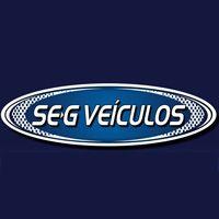 SEG Veículos