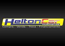 Heltoncar Multimarcas