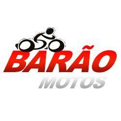Barão Motos