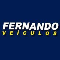 Fernando Veículos