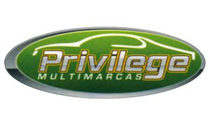 Privilege Veículos