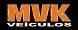 MVK Veículos