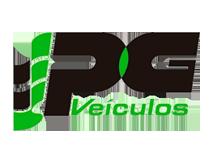 Pg Veículos