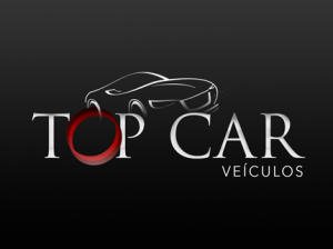 Top Car Londrina