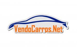 Vendo Carros.net