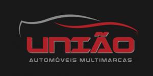 União Automóveis Multimarcas
