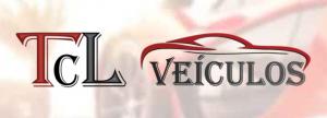 TCL Veículos